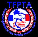 logo_tfpta2017