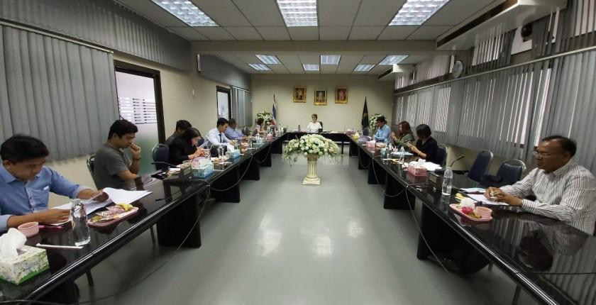 ประชุมกก.264-10มี.ค.64_210311_0