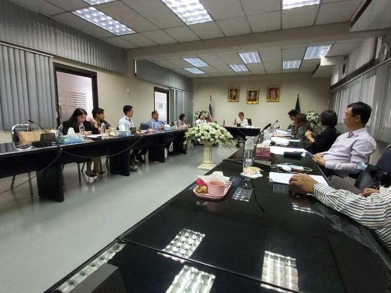 ประชุมกก.264-10มี.ค.64_210311_1