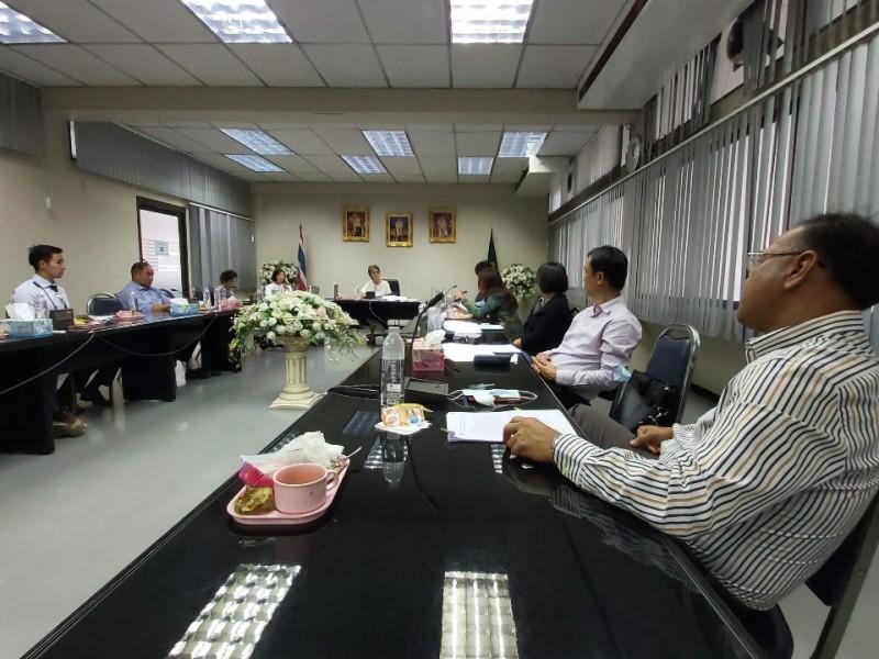 ประชุมกก.264-10มี.ค.64_210311_2